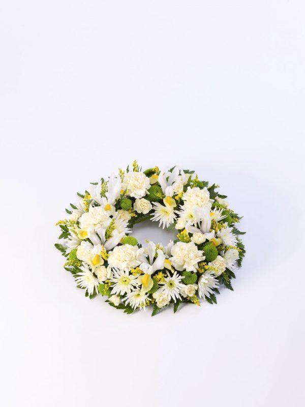 Classic Wreath