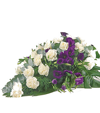 Unforgettable - Funeral
