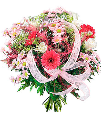 For You Flowers