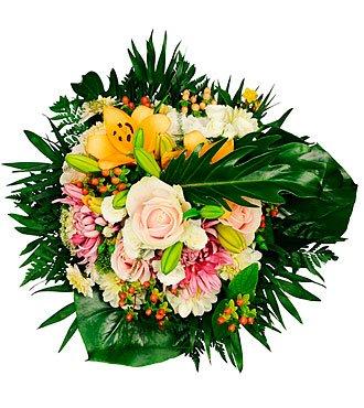 Eternal Dance Bouquet