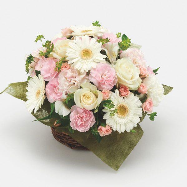 Mother's Day wp arrangement