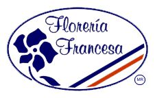 Las Flores No Son Eternas, Son Inolvidables  Tels. 555-575-1111 55-75-4111