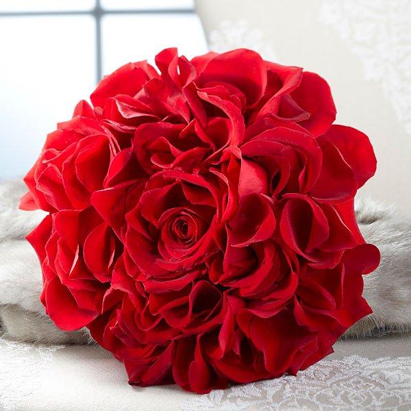Rosa Compuesta